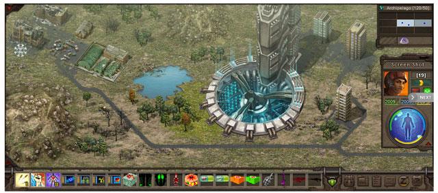 Автоматы buhfnm бесплатно игровые